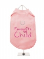 ''Favourite Child'' Harness T-Shirt